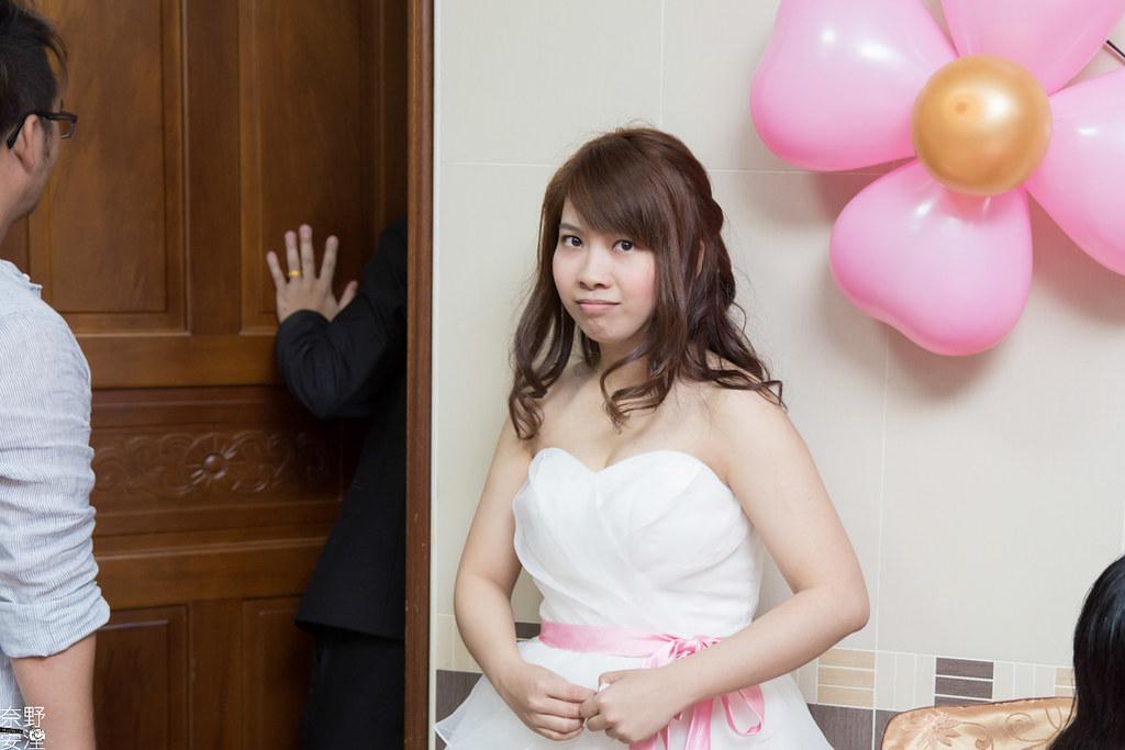 婚禮紀錄-高雄-展誠&鳳綿-文定午宴 X 吉喜海鮮餐廳 (53)