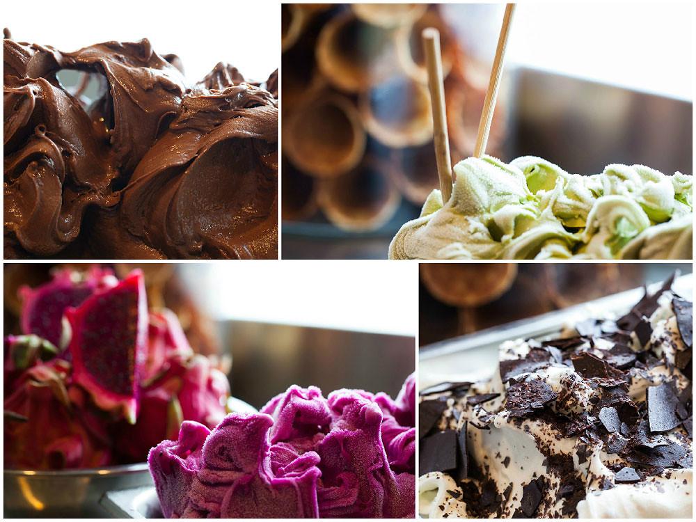 2-ice-cream-collage