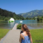 2015_Tirol_018