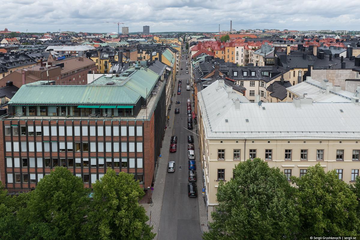 Stockholm_Eleonora_Kyrka_utsikt-1