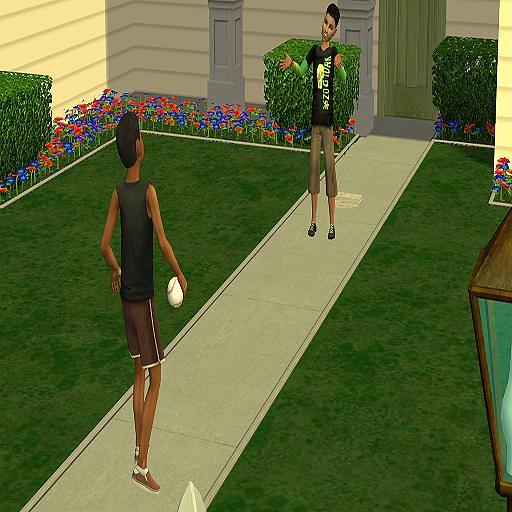 Sims2EP9 2015-07-24 17-24-45-71