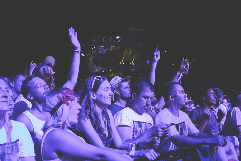 Melt Festival 2015