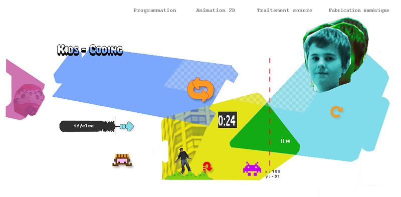 arnaud-perennes-kids-coding-electroni-k