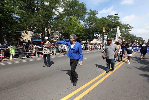 2015 Bud Billiken Parade (175)