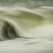 Wave 2 by Sue MacCallum-Stewart