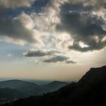 16. November 2015 - 16:47 - Paso de nubes