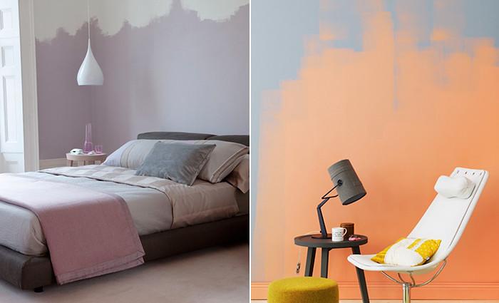 paredes medio pintar 7