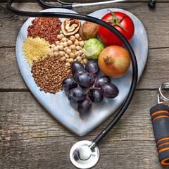 Le giornate di nutrizione clinica veronesi. Focus sull'obesità. Convegno 9 e 10 giugno 2017