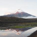 Mo, 15.06.15 - 06:11 - Parque Nacional Cotopaxi