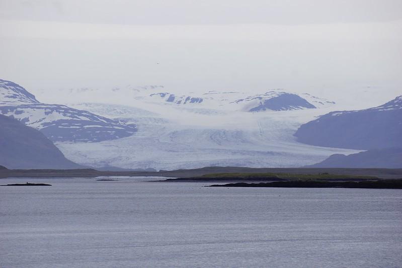 iceland 1 89