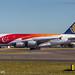 9V-SKI_YSSY_010715 by Daniel Foster - Aviation Photographer