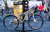NAHBS 2012 by thecoqfromcallian