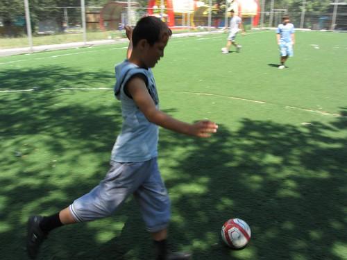 20120715futbol (67)