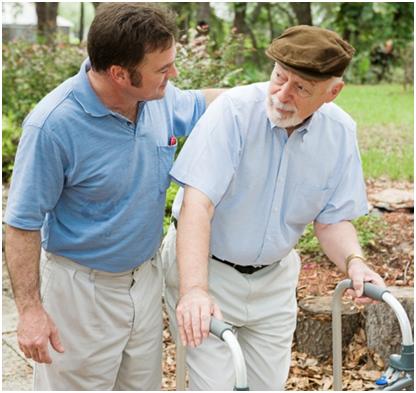 Giảm nguy cơ mắc bệnh Parkinson nhờ cắt dây thần kinh phế vị
