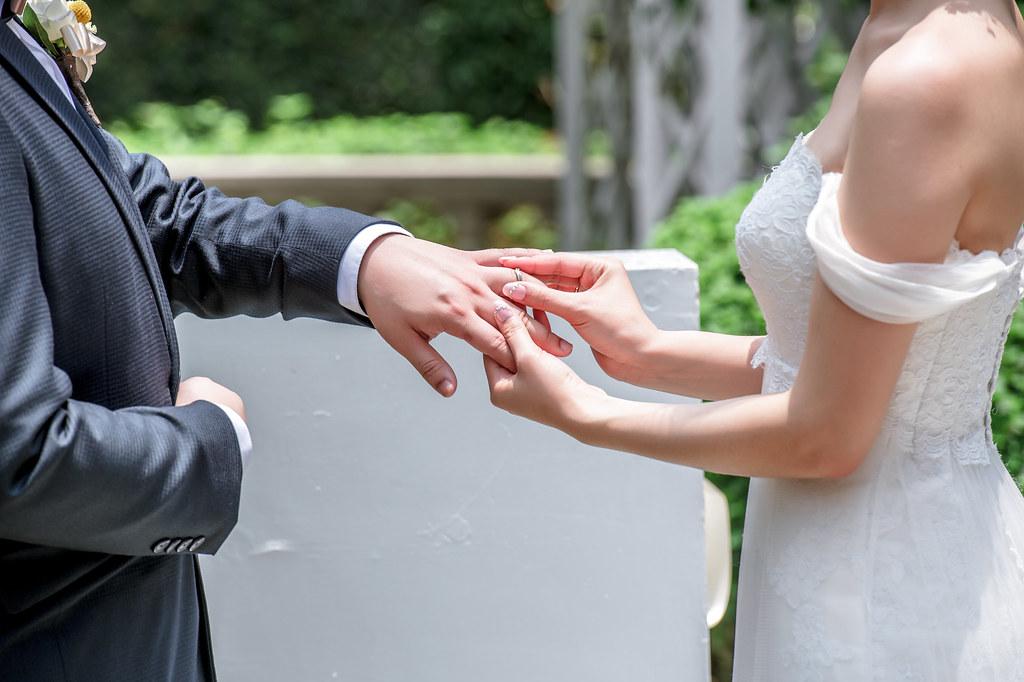 維多利亞婚攝055