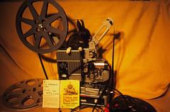"Filmwerbe-Dia ""Watership Down"" (04)"