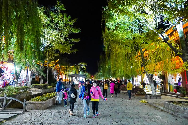 kunming_day7_63