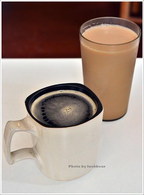 早鳥吃早餐-文山區美食003-DSC_5111