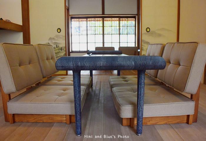 19741331935 30e636627d b - 林之助膠彩畫紀念館,台中教育大學、中華夜市附近免費旅遊景點