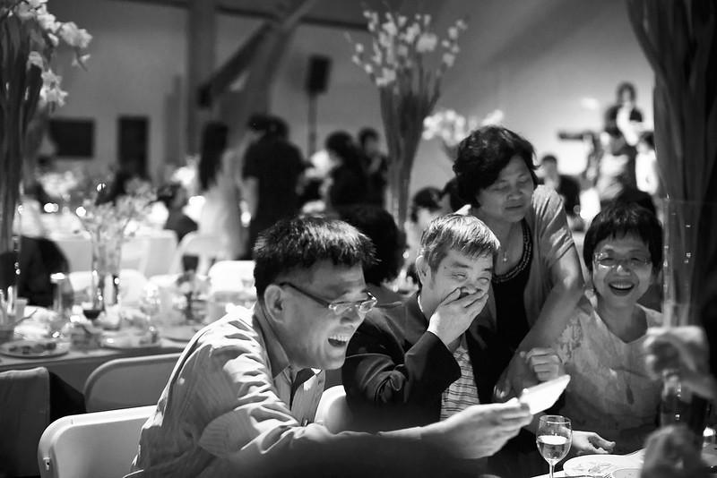 顏氏牧場,後院婚禮,極光婚紗,海外婚紗,京都婚紗,海外婚禮,草地婚禮,戶外婚禮,旋轉木馬,婚攝CASA__0074