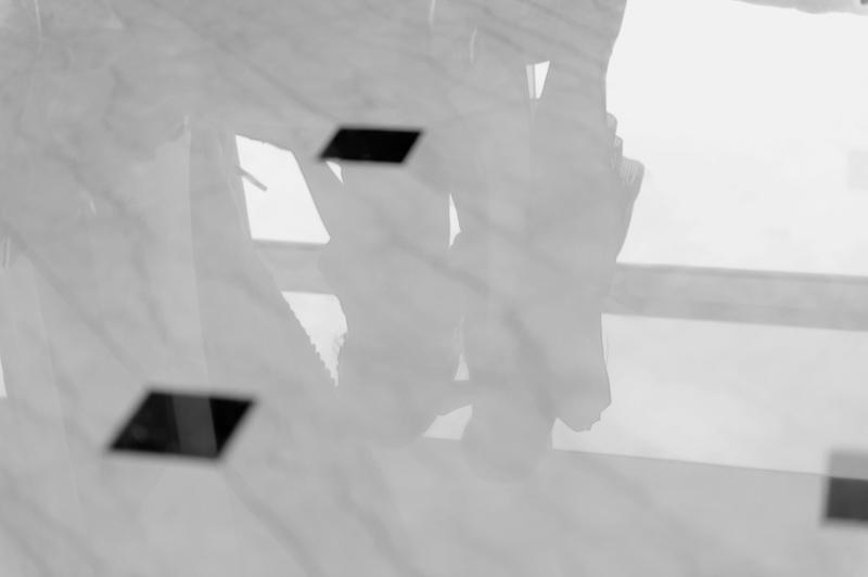 19873639220_82cac52b5f_o- 婚攝小寶,婚攝,婚禮攝影, 婚禮紀錄,寶寶寫真, 孕婦寫真,海外婚紗婚禮攝影, 自助婚紗, 婚紗攝影, 婚攝推薦, 婚紗攝影推薦, 孕婦寫真, 孕婦寫真推薦, 台北孕婦寫真, 宜蘭孕婦寫真, 台中孕婦寫真, 高雄孕婦寫真,台北自助婚紗, 宜蘭自助婚紗, 台中自助婚紗, 高雄自助, 海外自助婚紗, 台北婚攝, 孕婦寫真, 孕婦照, 台中婚禮紀錄, 婚攝小寶,婚攝,婚禮攝影, 婚禮紀錄,寶寶寫真, 孕婦寫真,海外婚紗婚禮攝影, 自助婚紗, 婚紗攝影, 婚攝推薦, 婚紗攝影推薦, 孕婦寫真, 孕婦寫真推薦, 台北孕婦寫真, 宜蘭孕婦寫真, 台中孕婦寫真, 高雄孕婦寫真,台北自助婚紗, 宜蘭自助婚紗, 台中自助婚紗, 高雄自助, 海外自助婚紗, 台北婚攝, 孕婦寫真, 孕婦照, 台中婚禮紀錄, 婚攝小寶,婚攝,婚禮攝影, 婚禮紀錄,寶寶寫真, 孕婦寫真,海外婚紗婚禮攝影, 自助婚紗, 婚紗攝影, 婚攝推薦, 婚紗攝影推薦, 孕婦寫真, 孕婦寫真推薦, 台北孕婦寫真, 宜蘭孕婦寫真, 台中孕婦寫真, 高雄孕婦寫真,台北自助婚紗, 宜蘭自助婚紗, 台中自助婚紗, 高雄自助, 海外自助婚紗, 台北婚攝, 孕婦寫真, 孕婦照, 台中婚禮紀錄,, 海外婚禮攝影, 海島婚禮, 峇里島婚攝, 寒舍艾美婚攝, 東方文華婚攝, 君悅酒店婚攝, 萬豪酒店婚攝, 君品酒店婚攝, 翡麗詩莊園婚攝, 翰品婚攝, 顏氏牧場婚攝, 晶華酒店婚攝, 林酒店婚攝, 君品婚攝, 君悅婚攝, 翡麗詩婚禮攝影, 翡麗詩婚禮攝影, 文華東方婚攝