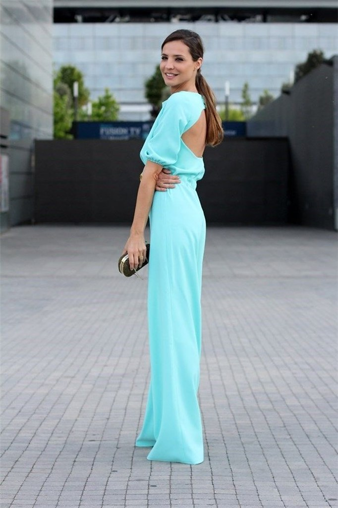 street-style-turquoise-34