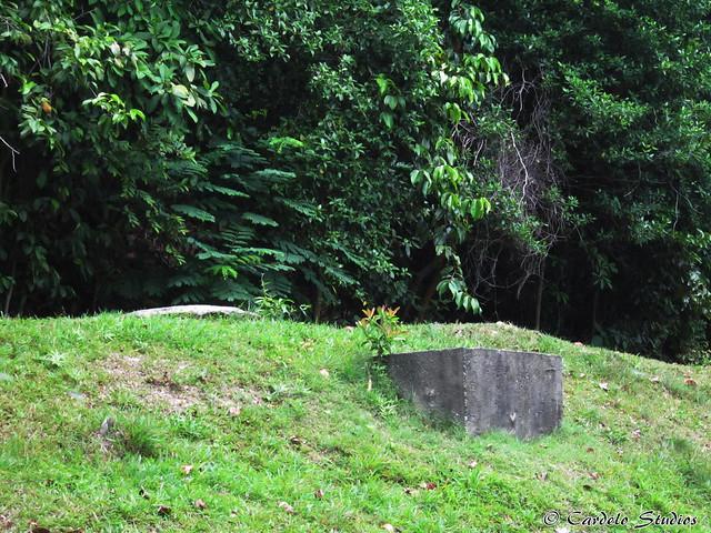 Fort Siloso 04