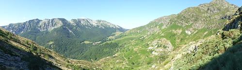 lac d\'Arbu-Ariège-le 20-07-2015 149