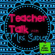 """teacher"
