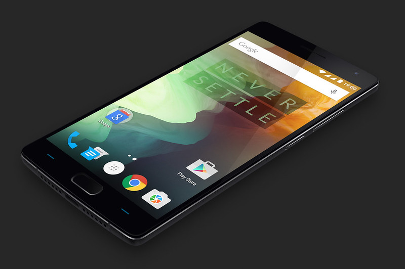 OnePlus 2 Available in Singapore in Q4 2015 for S$538