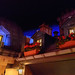 Disneyland París - Ratatouille, tejados de París