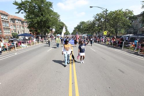 2015 Bud Billiken Parade (153)
