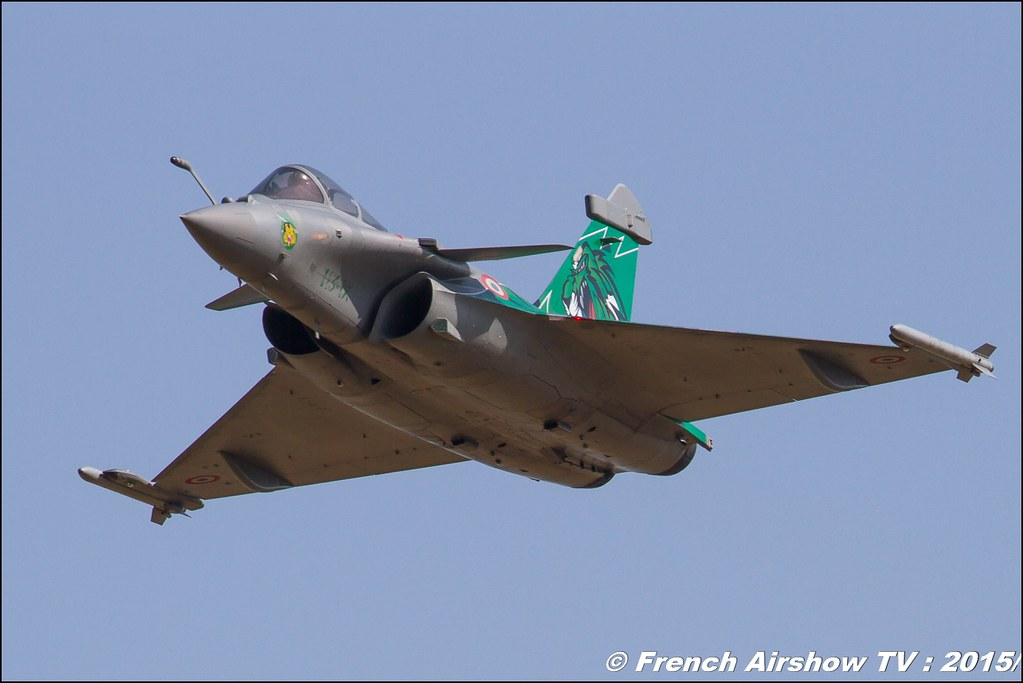 Rafale Solo Display 2015, Dassault Rafale, rafale solo display, Rafale Tiger meet 2015, rafalesolodisplay , Rafale Solo Display - Armée de l'Air , 70 ans BA-278 Ambérieu-en-Bugey 2015, Meeting Aerien 2015