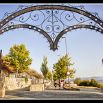 Reservar hotel en Alcaudete