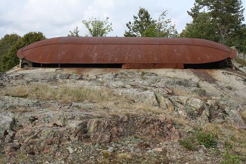 Håøya fort (81)
