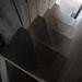 carlo scarpa, architect: the cangrande space, castelvecchio museum, verona 1956-1973 by seier+seier