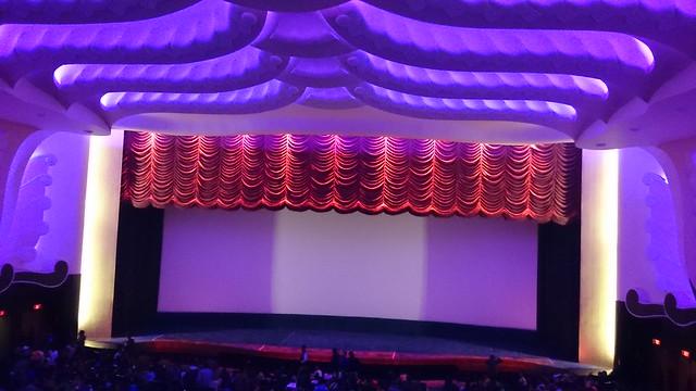 Raj Mandir Cinema, Jaipur