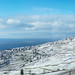 Switzerland in the snow by chrisdonia