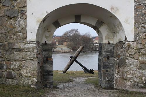 Fredrikstad Festning (135)