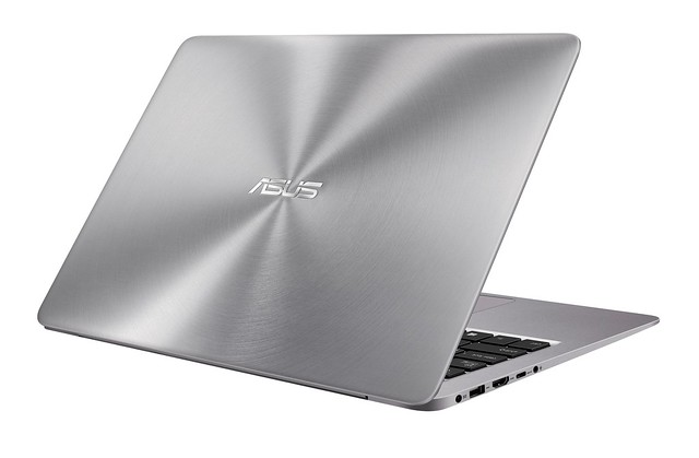 ASUS_UX310_Quartz Grey_1