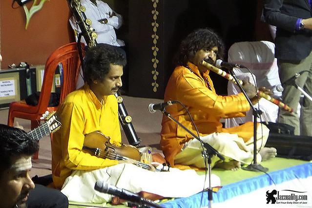 Triveni-Sangama-(2)