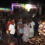 Door Of Hope Christmas party pictures-36