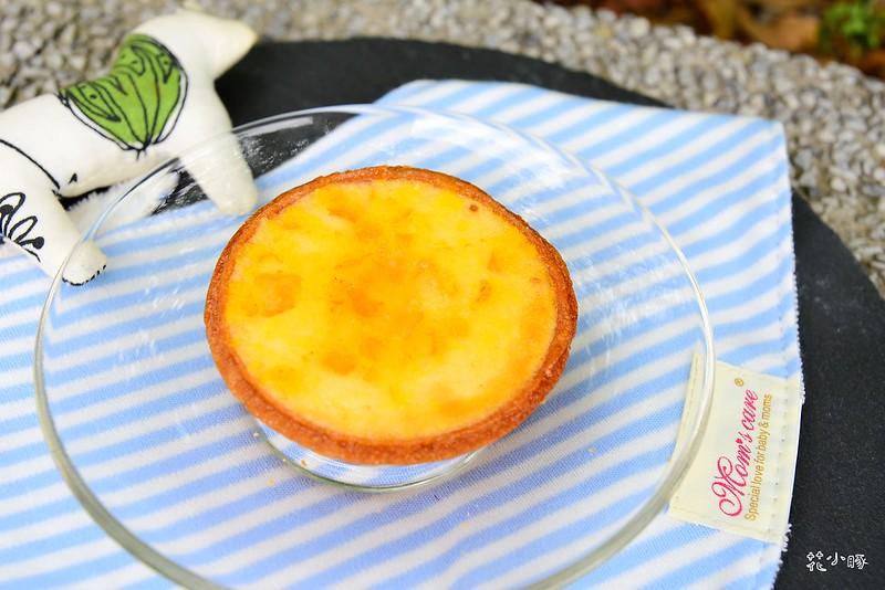 久久津乳酪塔推薦彌月蛋糕日本 (9)