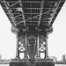 Under the Bridge by Robbi_An