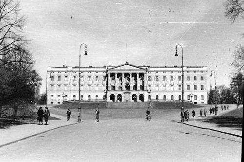 Oslo (1865)