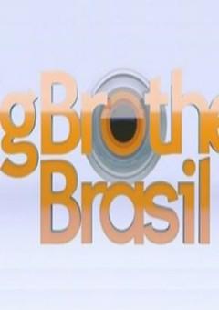 Assistir BBB 2017 Ao Vivo Gratis Online