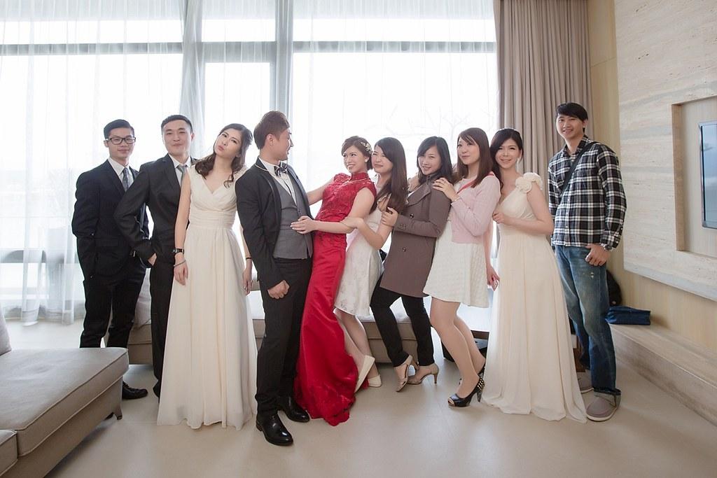 051-婚禮攝影,礁溪長榮,婚禮攝影,優質婚攝推薦,雙攝影師