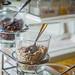新國際西餐廳,精緻實惠又便捷的高雄商業午餐推薦 (7)