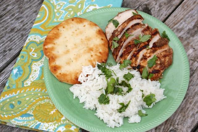 grilled-tandoori-style-chicken