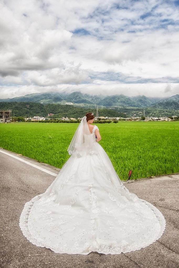 156-婚禮攝影,礁溪長榮,婚禮攝影,優質婚攝推薦,雙攝影師